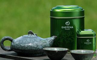 EASTCHA