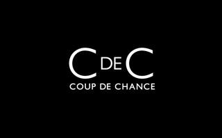 COUP DE CHANCE