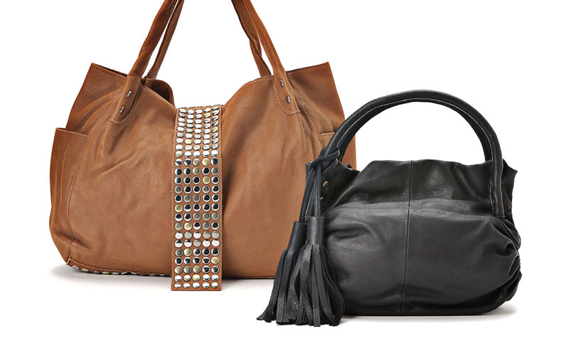 Our Favorite Bags