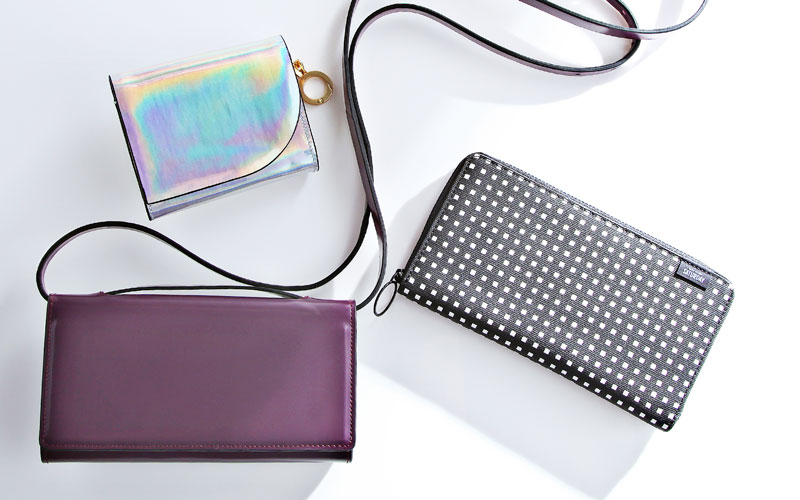 KATE SPADE SATURDAY WALLET & MOBILE ACCESSORIES