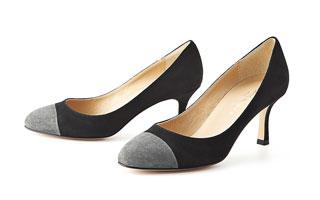 Import Shoes Collection:Corso Roma 9 / Vogli etc.