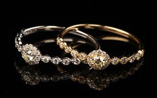 Four Seasons JEWELRY  Diamond