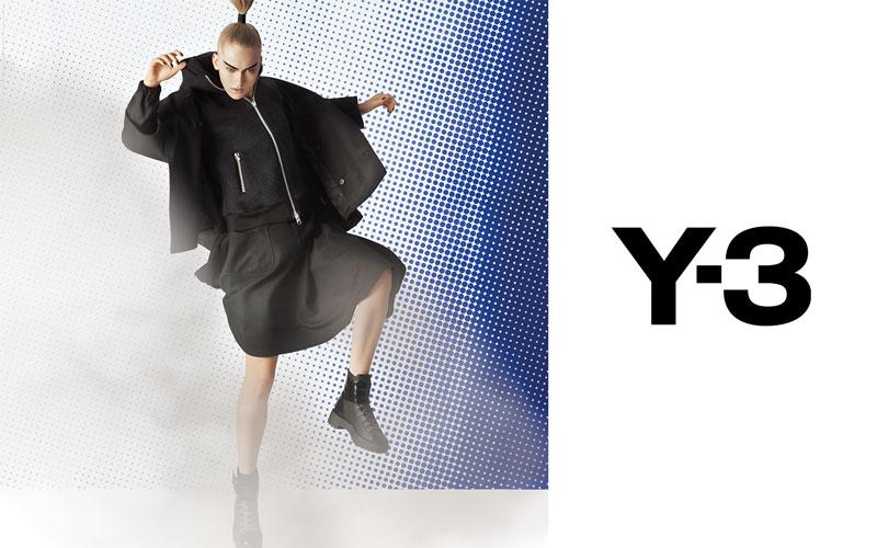 Y-3 for Women