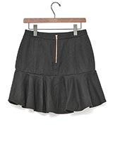 Sonny Label リリースカート ブラック