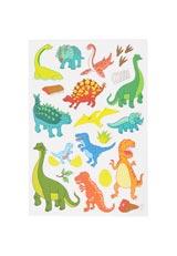 マグネットブック 恐竜