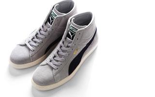Puma:Shoes