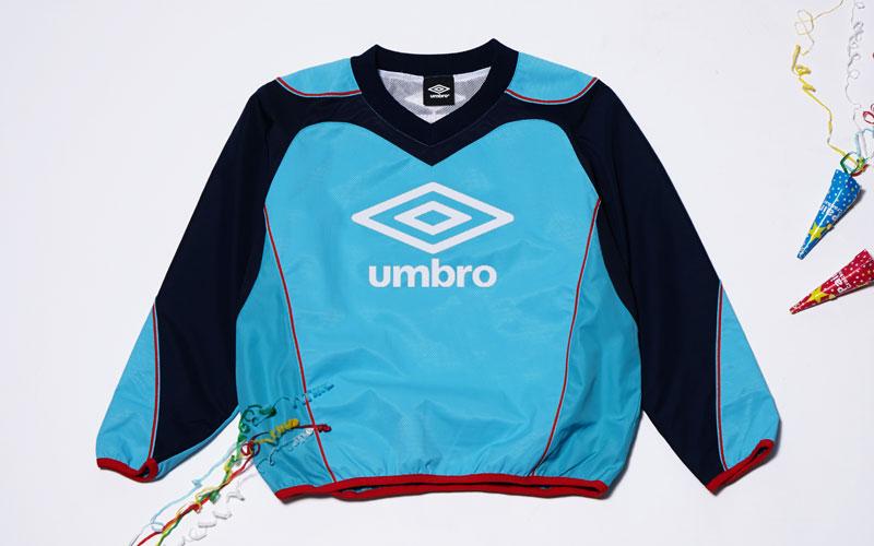 UMBRO for Kid's