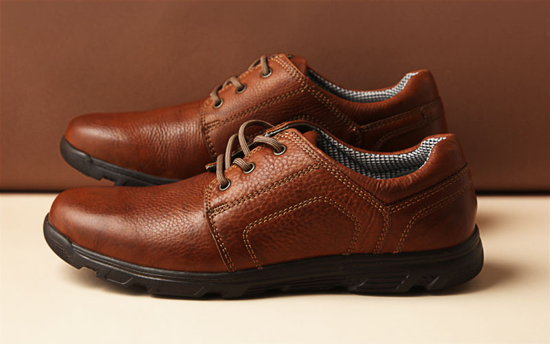 madras comfort Shoes
