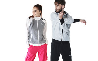 adidas:Training & Soccer