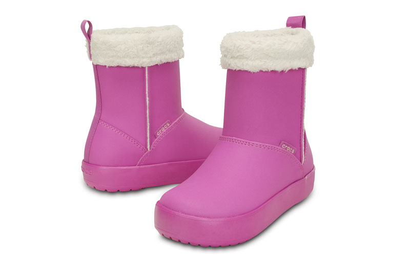 crocs for women