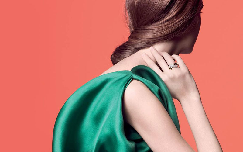 Poiray Jewelry