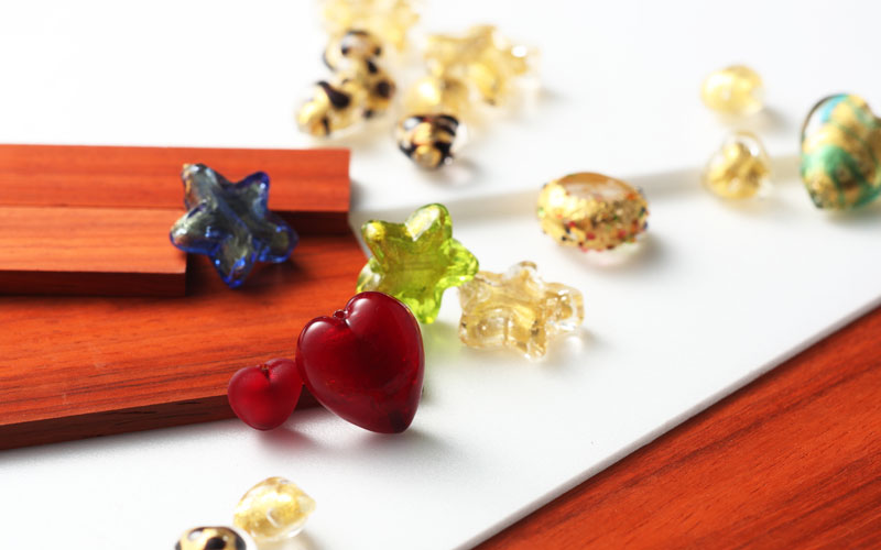 Chippi Jewelry