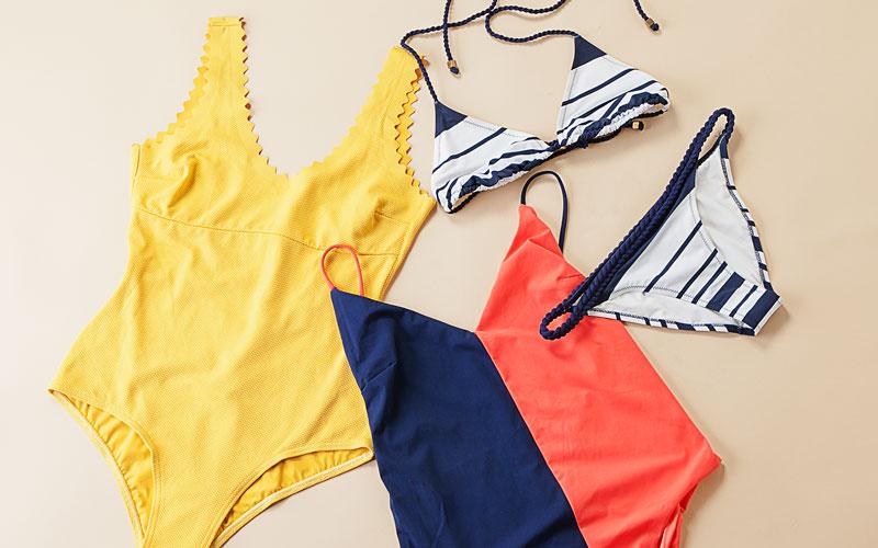Designers Swimwear