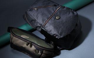 Orobianco : Leather goods