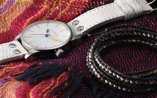 Men's Accessories & Gifts