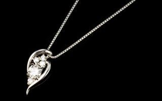 SANGINI:DIAMOND COLLECTION