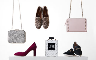 Urban Research warehouse for Women Vol. 3
