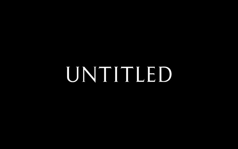 UNTITLED Large