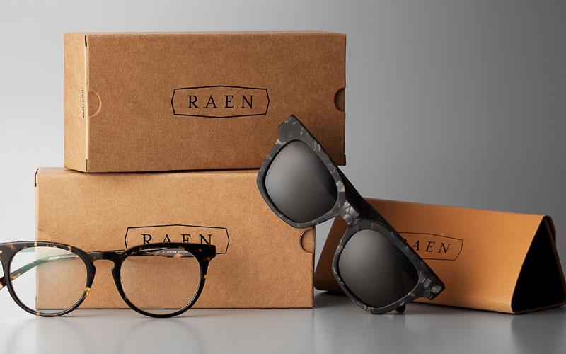 RAEN Eyewear
