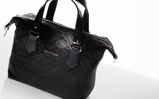 Cole Haan: Bags