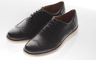 Cole Haan: Men's