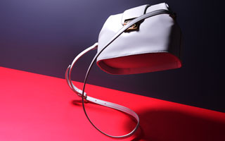 CHARLES & KEITH: Bags