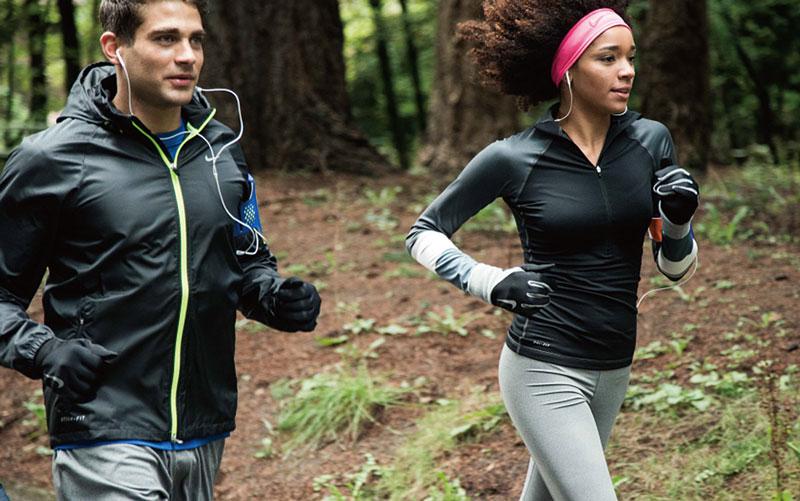 Nike Running accessories