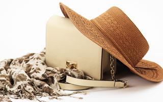honky tonk: accessories