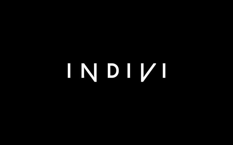 INDIVI