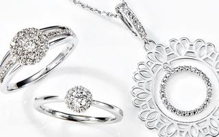 Import jewelry