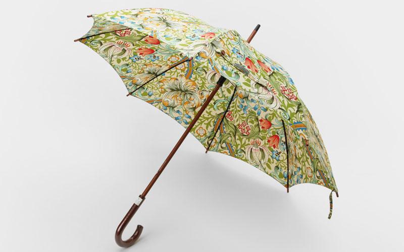 FULTON : Umbrellas