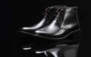 MM/ONE (shoes)