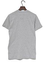 POPFACTORY プリントTシャツ HG