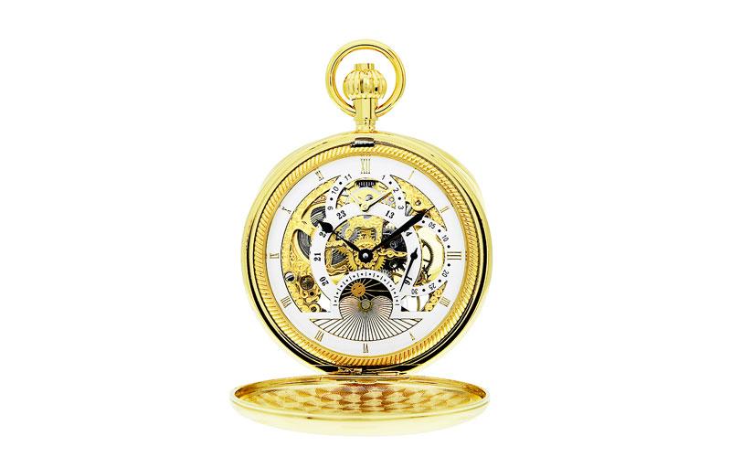 SONNE : Watches