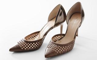 Import Shoes Collection:L'autre Chose and more
