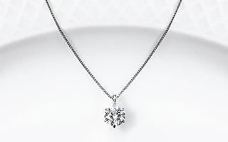 VENUS HEARTS Jewelry