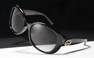 GUCCI:Sunglasses