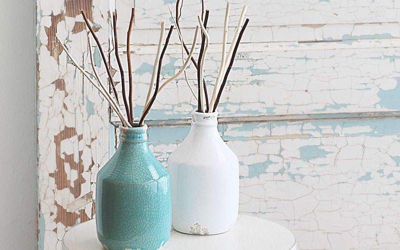 DIFFUSER & HOME GOODS