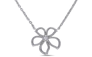 AMOUR:Diamond Collection