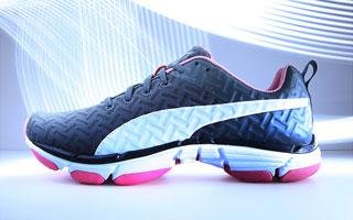 PUMA:Footwear for women
