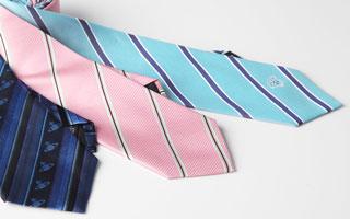 Men's Ties & Belts:Vivienne Westwood and more