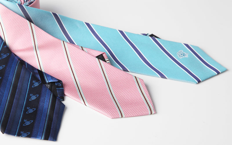 Men's Ties & Belts:Vivienne Westwood and more