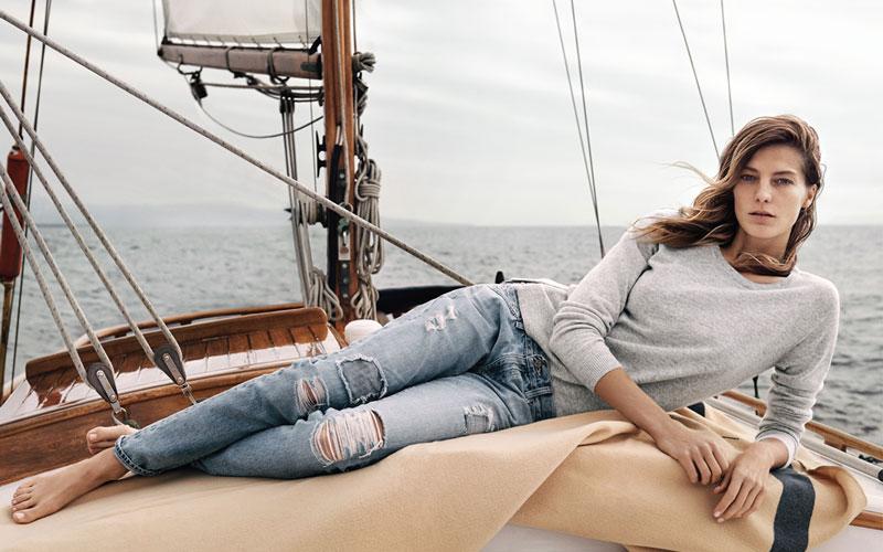 AG Jeans for Women