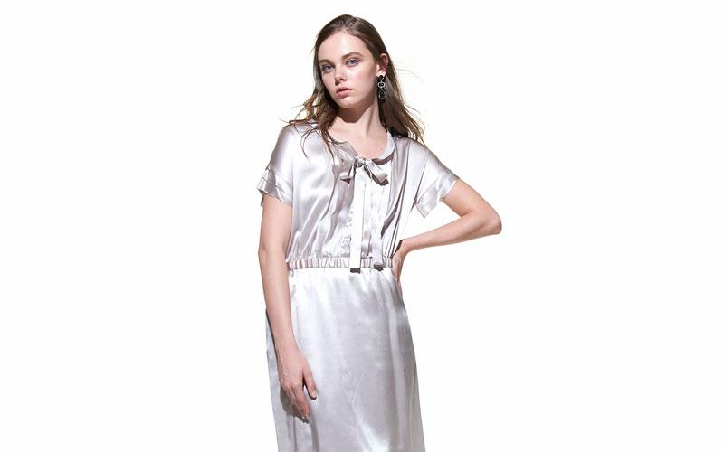 BODY DRESSING:Large size