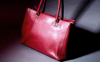 COLE HAAN:Bags