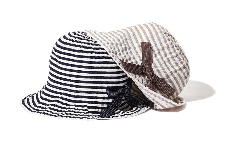 Hats & Dreams