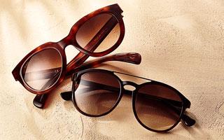 TOD'S:Eyewear