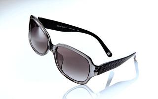 NINE WEST:sunglasses
