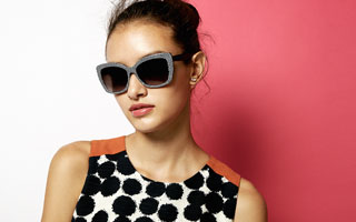 Marimekko : Eyewear