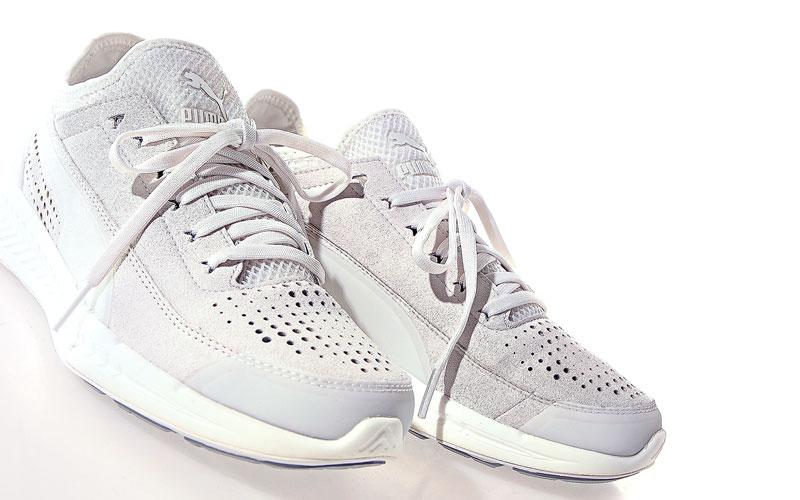 PUMA:Footwear for men